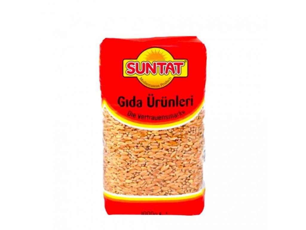 Suntat Pšenice Tvrdá 1kg