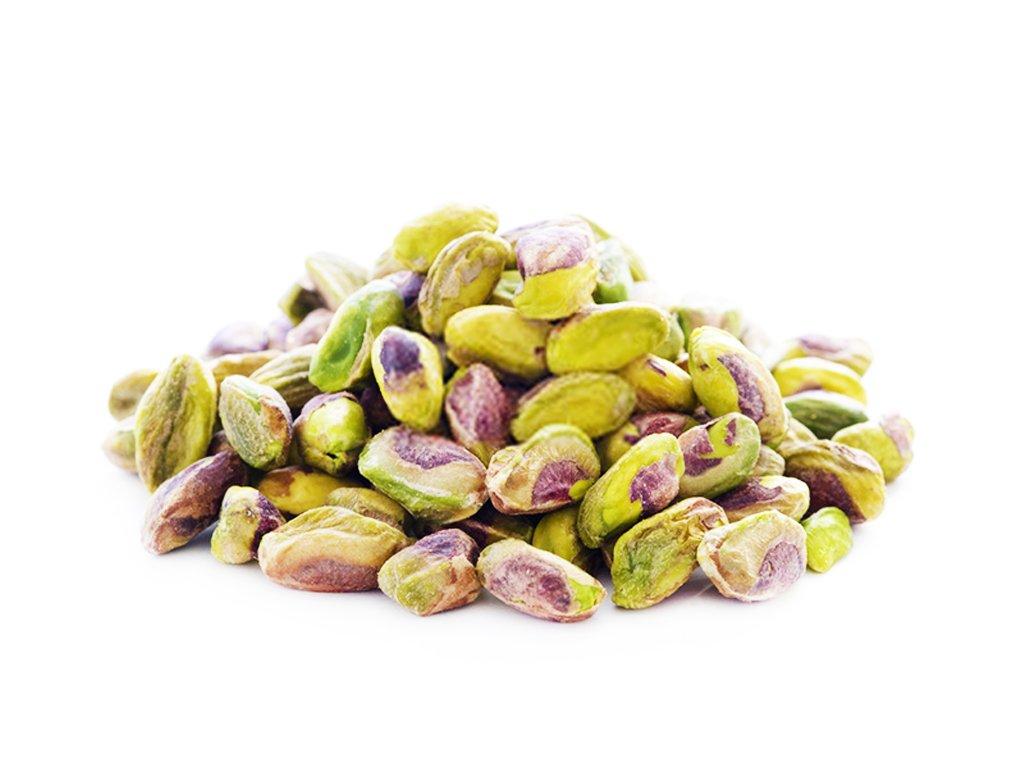 pistacie netural
