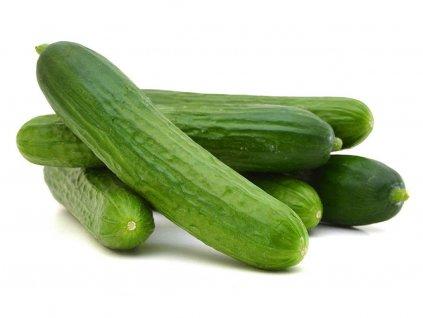 small cucumber 1kg