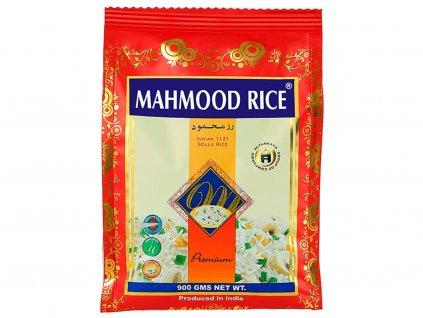 Basmati rice, PREMIUM 900g