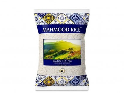 Basmati rice, PREMIUM 5kg
