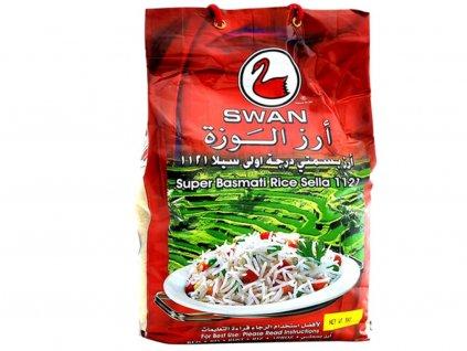 Basmati rice, SUPER 5kg