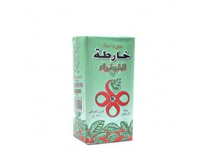 Kharta Maté čaj yerba 250g