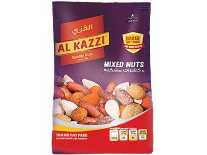 kazzi mix