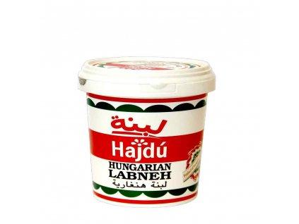 Hajdu Krémový sýr, Labne 1kg