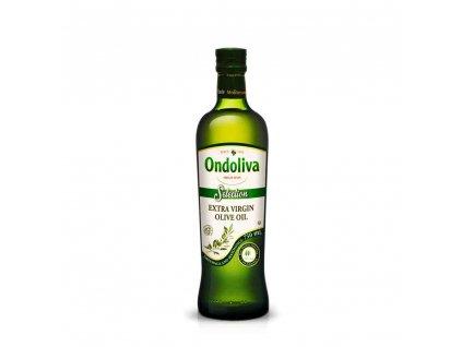 Ondoliva Olej olivový, Extra Panenský 500ml