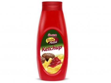Heinz Kečup Jemný 1kg