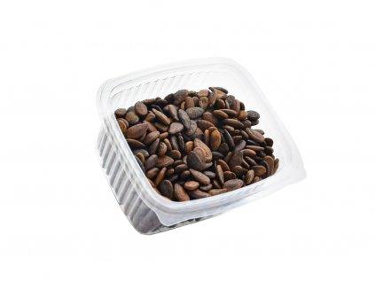 black melon seeds salted 100g