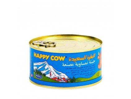 Happy Cow Sýr rakouský Tavený 340g