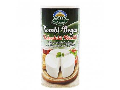 Esma Sýr Combi Extra 20%, 800g