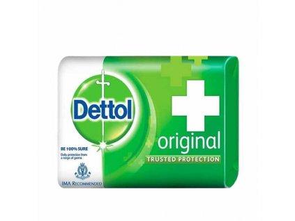 Dettol, Original mýdlo 125g