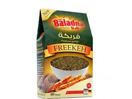 Baladna Freekeh 800g