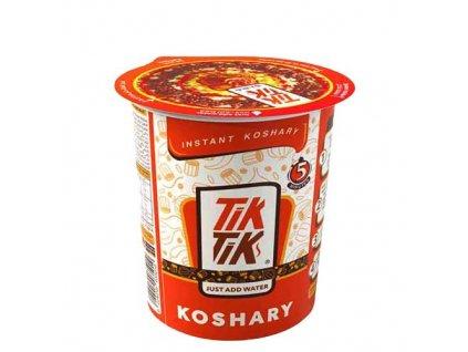 Tik Tik Koshary 155g