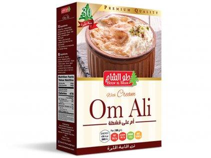 Om Ali with cream 160g