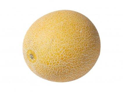 Melon Galia cca 1,1kg min