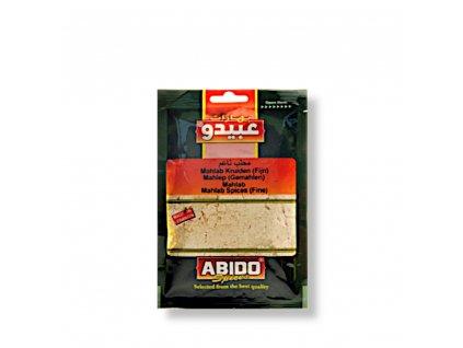 Abido Mahlab Mletý 50g