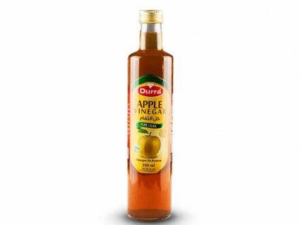 Apple Vinegar 500ml