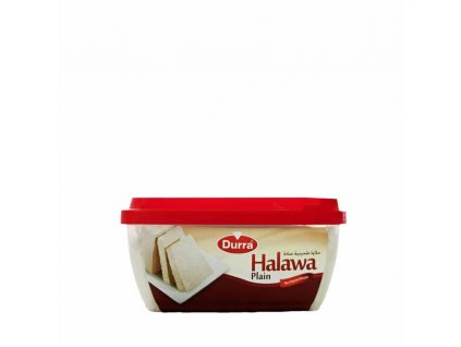 Durra Halwa sezamová 350g