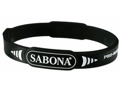 sabona pro magnetic sport black