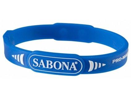 sabona pro magnetic sport blue