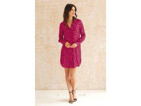 1 Dress 07071