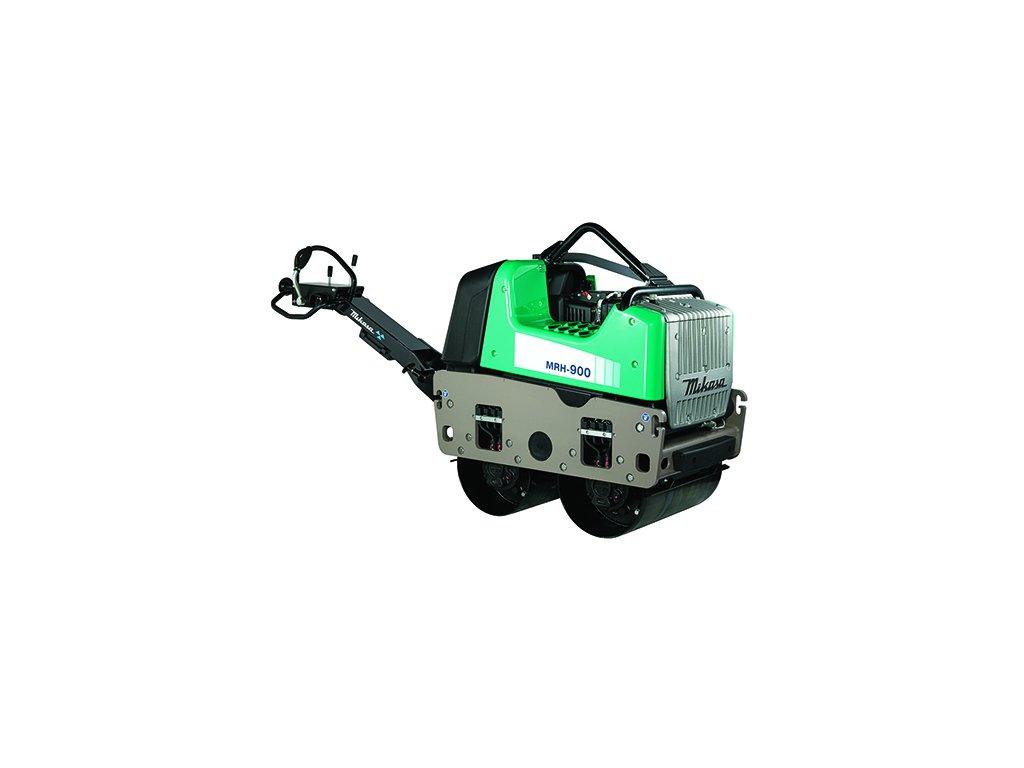 MRH 900DS No.1