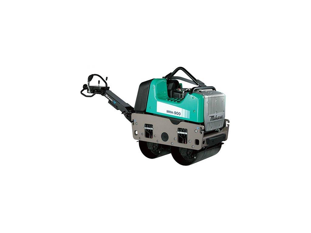 MRH 900