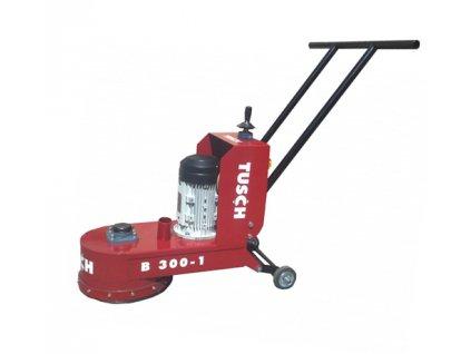 podlahova bruskatusch b300 2
