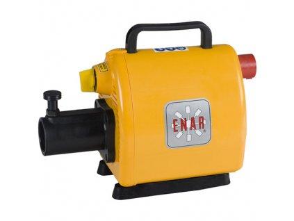 Ponorný vibrátor ENAR VPA