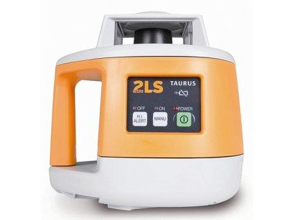 Nivelační laserový přístroj TAURUS RL H3D
