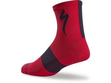 Specialized - Ponožky