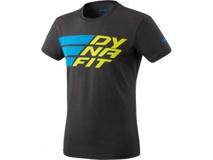 Dynafit - Oblečení