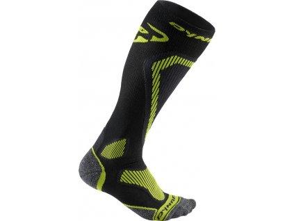 Skialpové ponožky