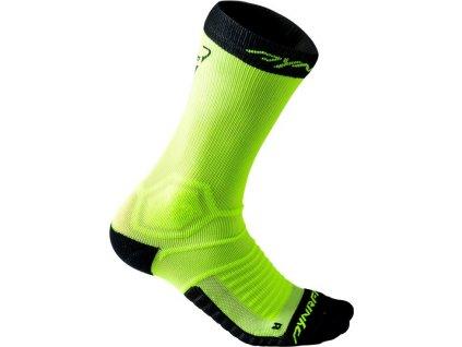 Ponožky na běhání