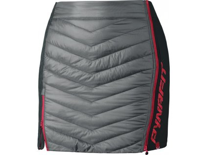 Skialpové sukně