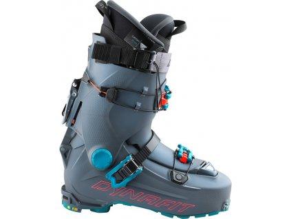 Skialpové boty