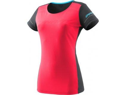 Oblečení na běhání