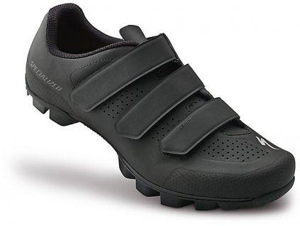 Cyklistické boty