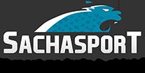 Sachasport