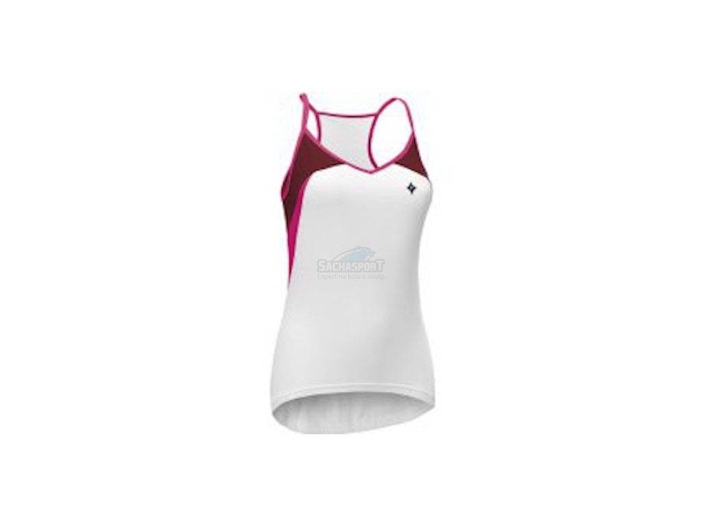 49236 1 top specialized baci white plum pink m 2015