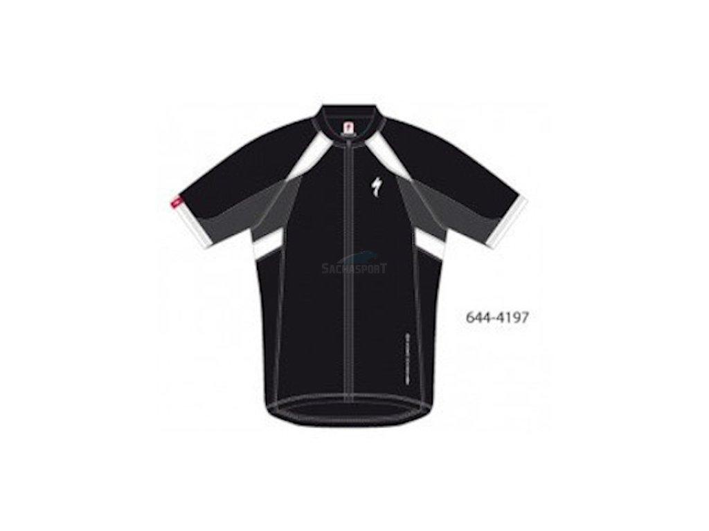 49251 1 dres specialized performance carbon black l 2014