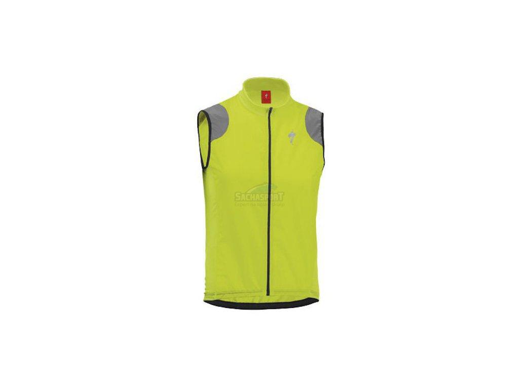 49320 1 vesta specialized safety vest yel fluo s 2014