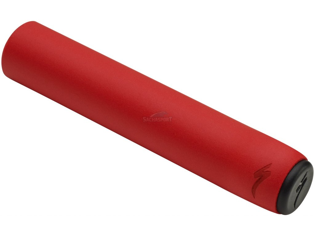 Specialized XC Race Grip red 2019