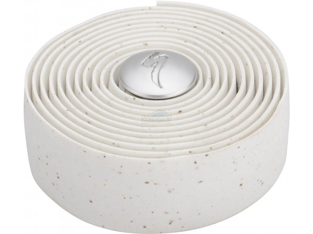Specialized S-Wrap Cork Tape white 2019