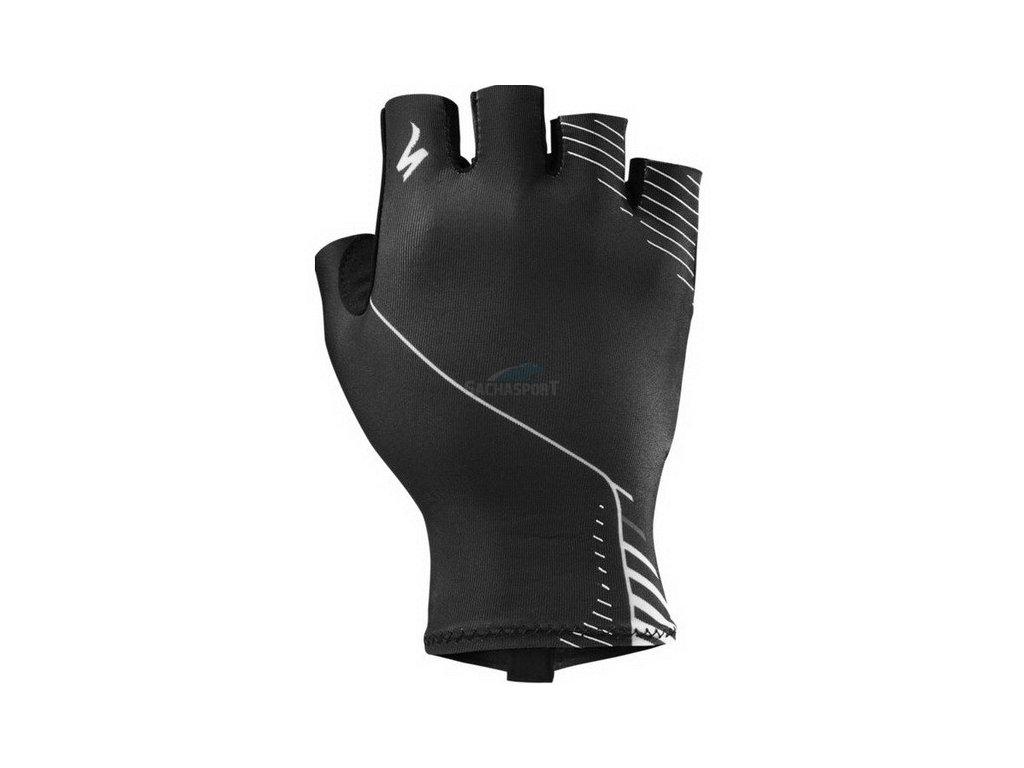 Rukavice Specialized BG Flite black XL 2014
