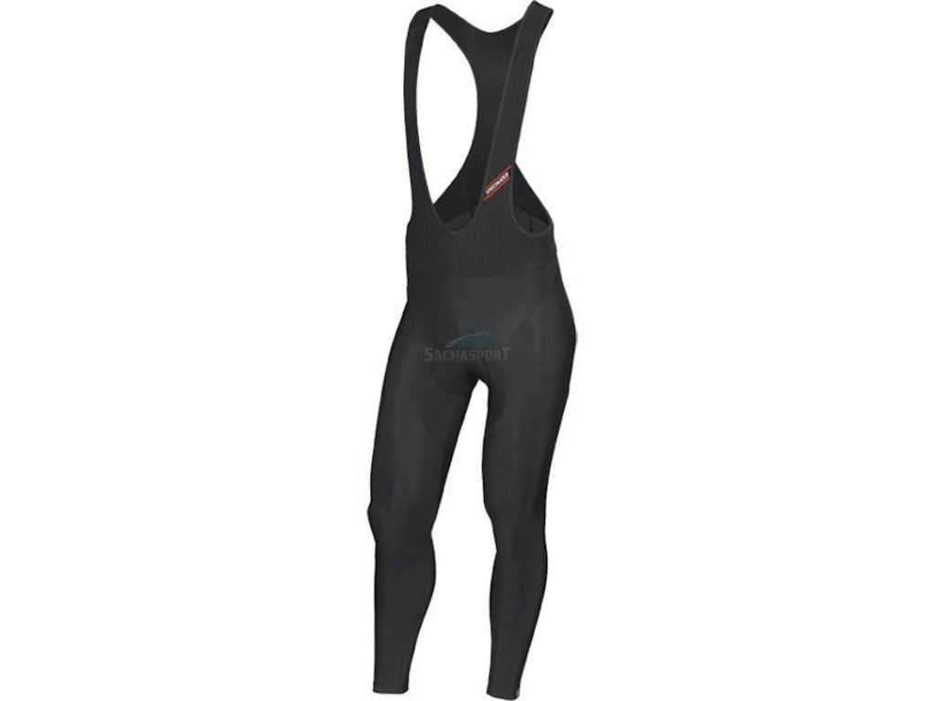 50922 1 kalhoty specialized rbx sport wind bib tight pad two black xxl 2015