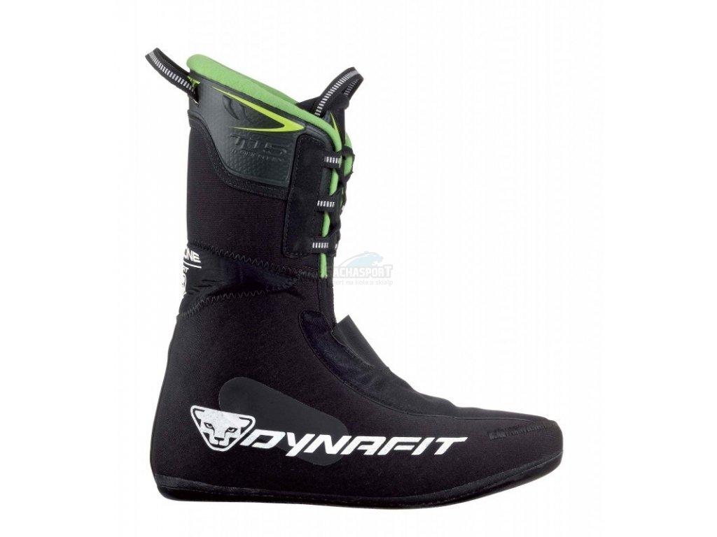 Dynafit TLT 5 Liner TF-X 25,5