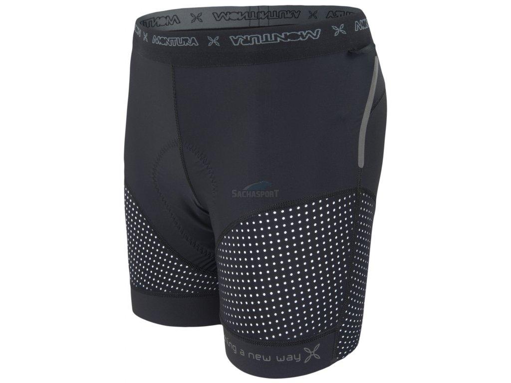 Vnitřní kalhoty Montura Breccia 2019