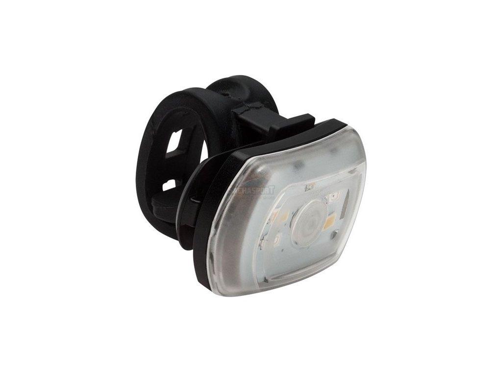 Světlo Blackburn 2FER USB