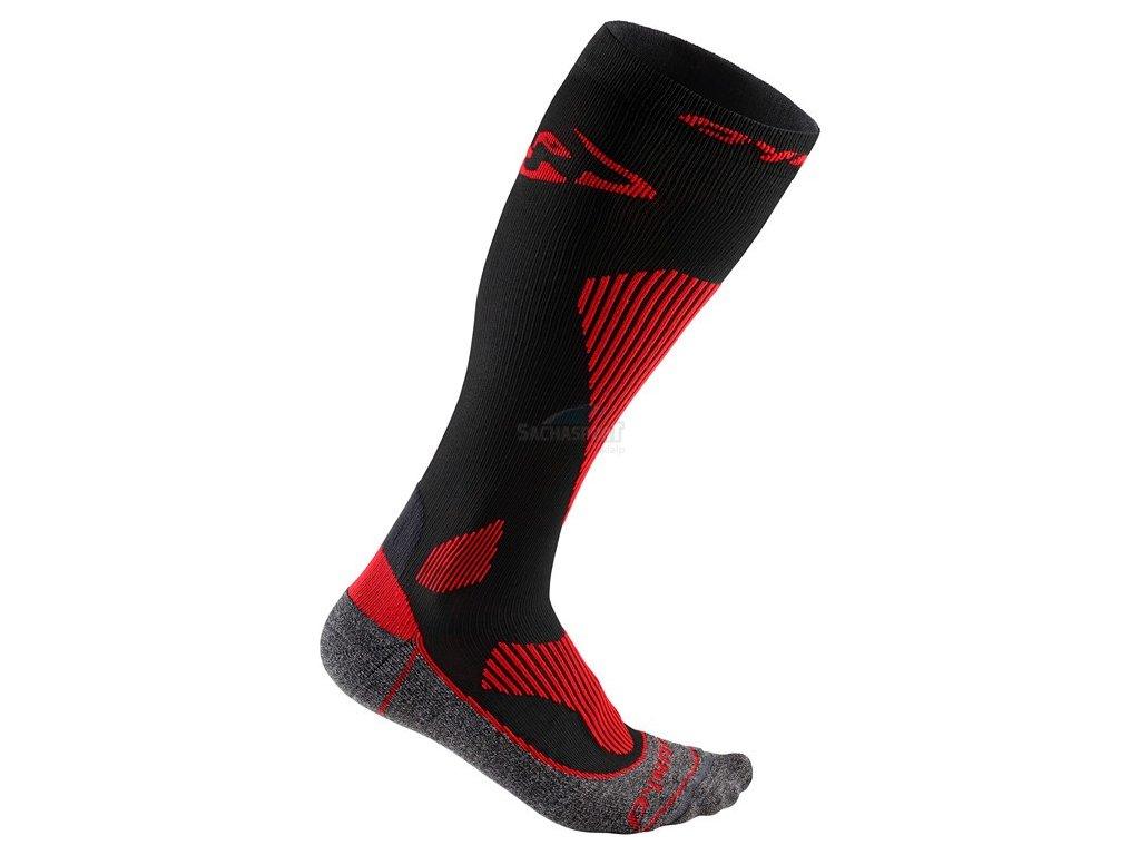 931c799427 Skialpové ponožky - Sachasport
